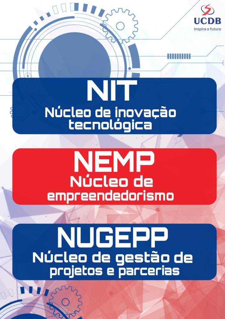 ANEXO1 - nucleos S-INOVA