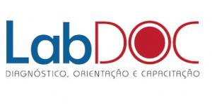 LAB DOC