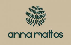 ANNA MATTOS COSMÉTICOS