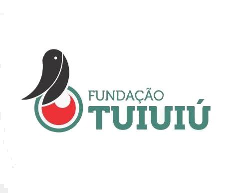 Fundação Tuiuiú