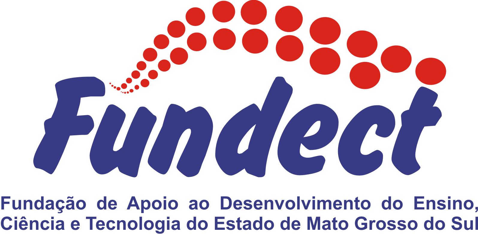 UCDB - Universidade Católica Dom Bosco