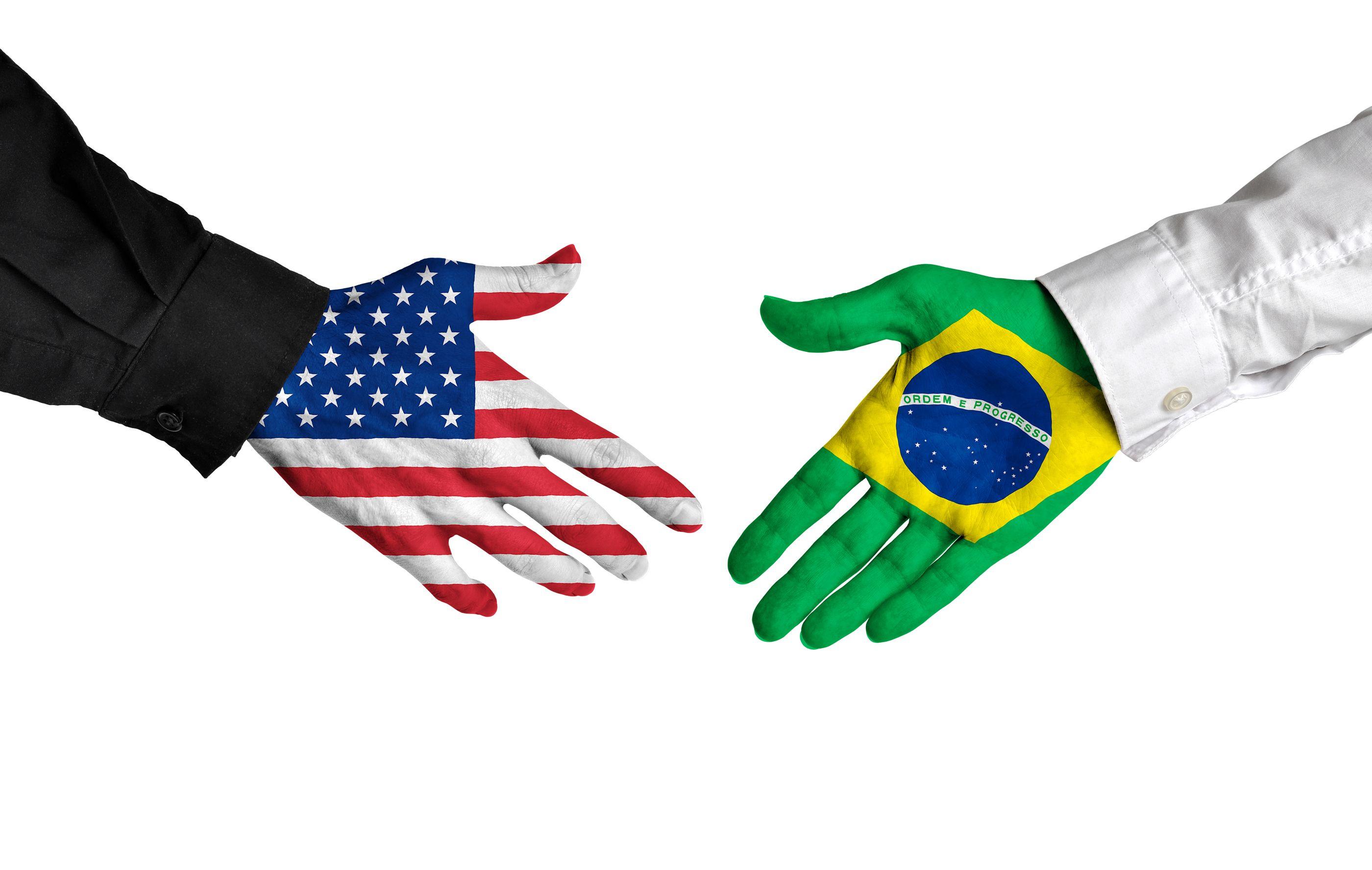 Fazer Artesanato Facil Para Vender ~ PROJETO PILOTO PPH (BRASIL x EUA) JÁ ESTÁ EM VIGOR S Inova
