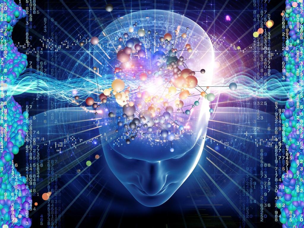 Dispositivo eletrônico detecta moléculas relacionadas a doenças neurodegenerativas