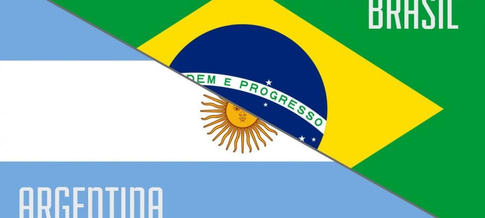 Brasil e Argentina firmam acordo de cooperação em Ciência, Tecnologia e Inovação