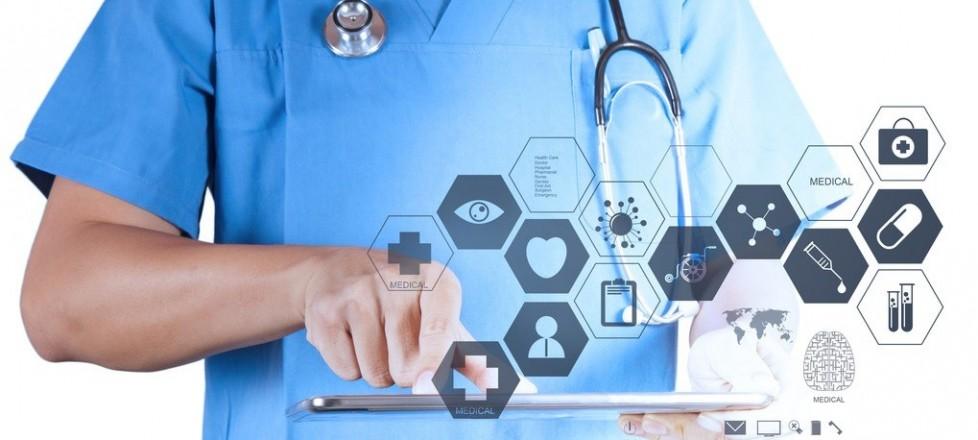 Concurso premiará ideias para melhorar o sistema de saúde
