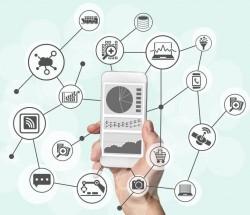 Quais são as tendências tecnológicas que vão mudar nossas vidas?