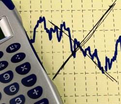 Desembolso do BNDES para Inovação e economia verde despenca em outubro