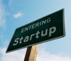 Whirlpool abre edital para startups e MPEs ligadas a inovação