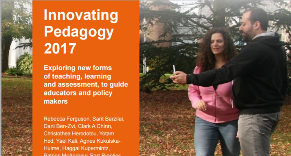 Inovação não é só tecnologia: é pensar e agir diferente
