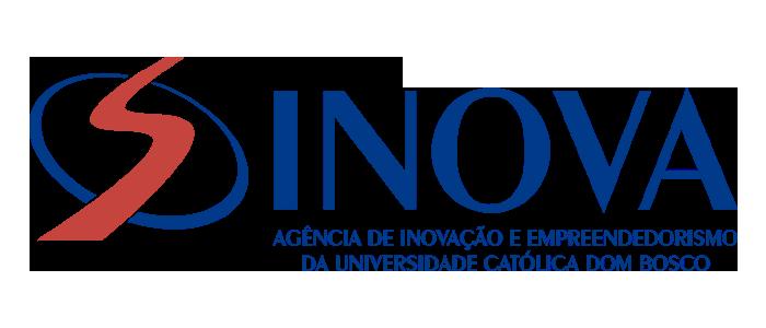 S-Inova
