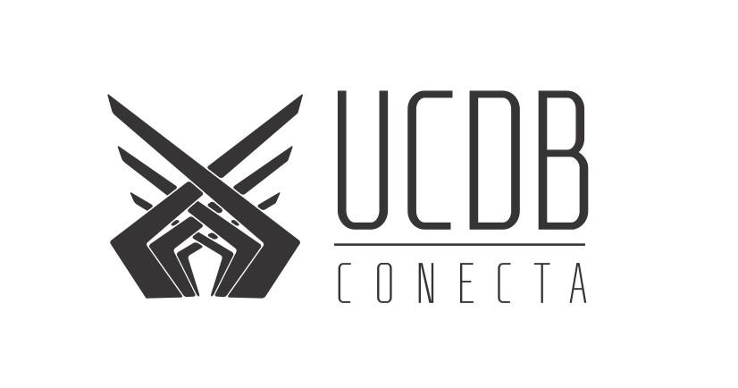 LOGO PROJETO UCDB CONECTA 1