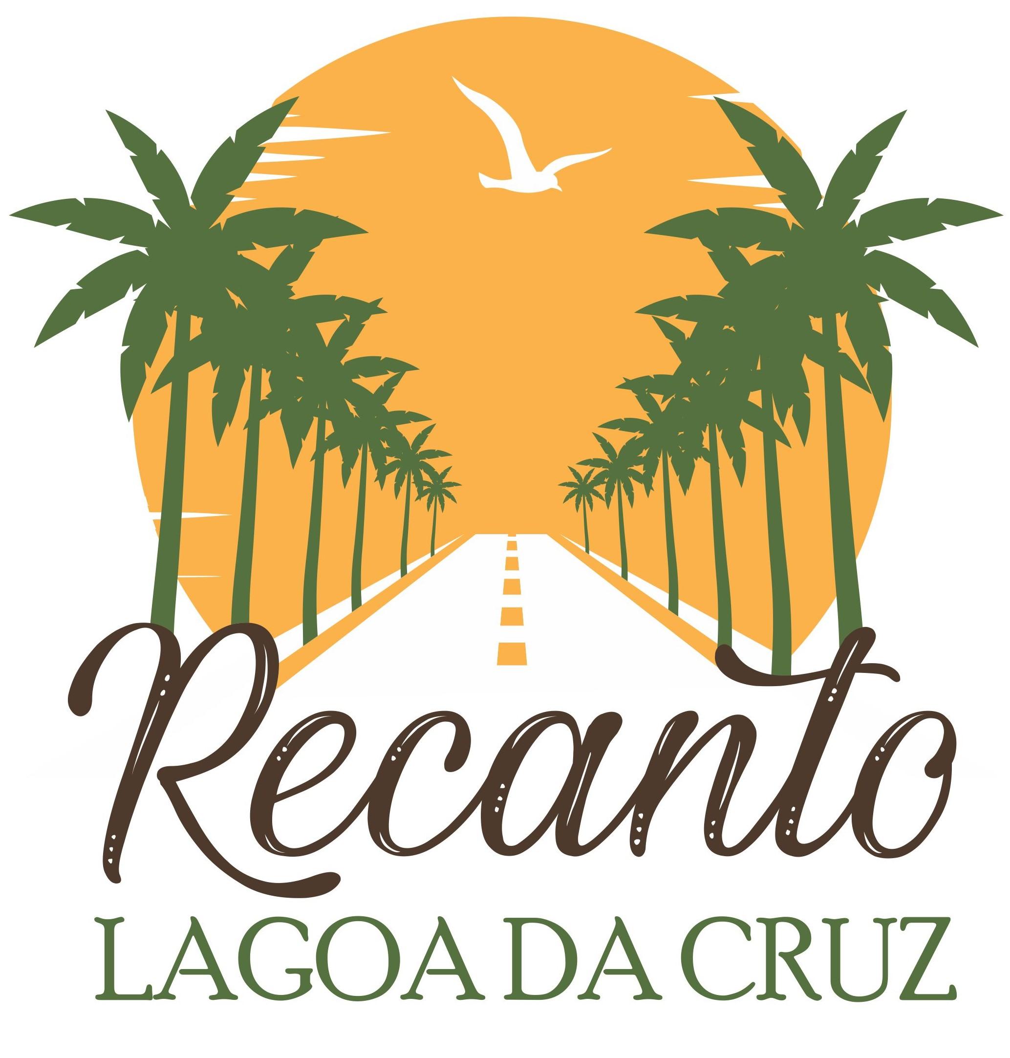 Logo_Recanto Lagoa da Cruz (2)