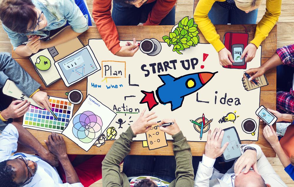 Governo sanciona Marco Legal das Startups e do Empreendedorismo Inovador